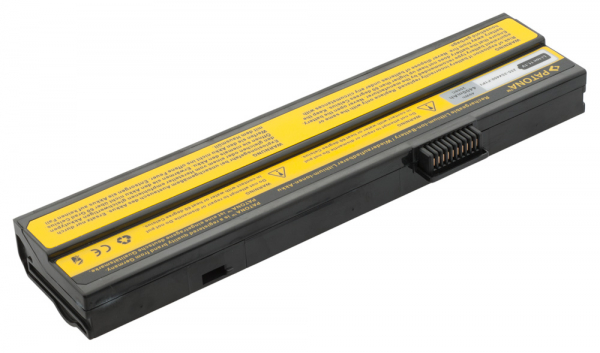 Acumulator Patona pentru Fujitsu Siemens Pro V2020 A7640 M1437 M7425 M7440 2
