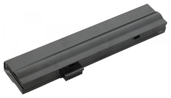 Acumulator Patona pentru Fujitsu Siemens Pro V2020 A7640 M1437 M7425 M7440 3