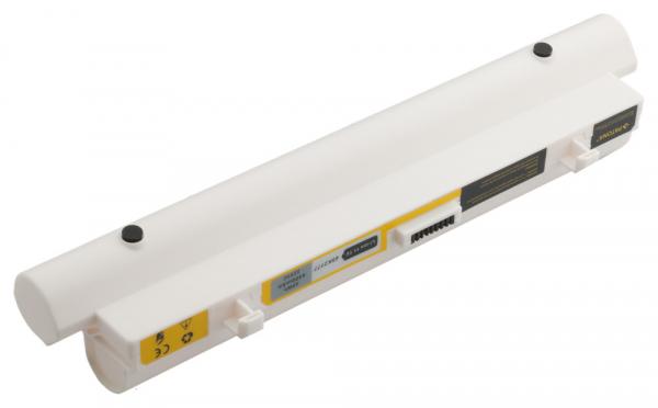 Acumulator Patona pentru IBM Lenovo 51J0399 55Y9382 55Y9383 ASM42T4683 FRU42T4682 20015 4400 mAh 3