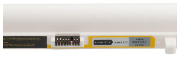 Acumulator Patona pentru IBM Lenovo 51J0399 55Y9382 55Y9383 ASM42T4683 FRU42T4682 20015 4400 mAh 4