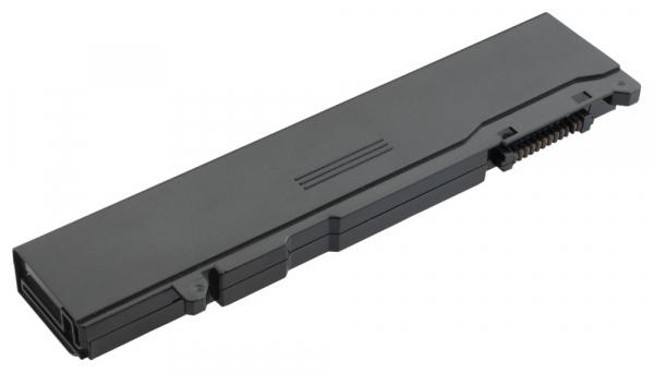 Acumulator Patona pentru Toshiba Qosmio F20 F25, Satellite A50 A55 4400mAh 2