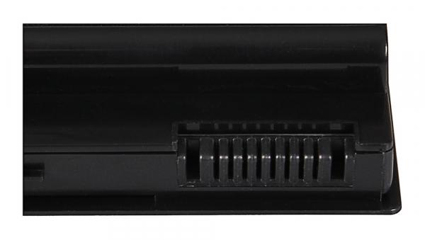 Acumulator Patona Premium pentru HP Mobile Workstation 8560w 8560w  EliteBook 8560w 8560w 2