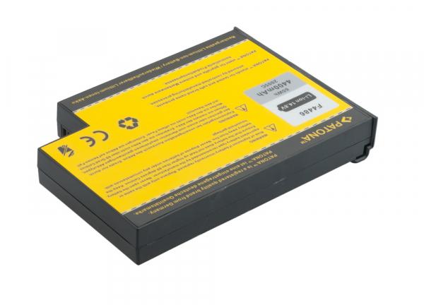 Acumulator Patona pentru Acer Aspire 1300 Aspire 1300 1301 1302 1304 1306 [1]