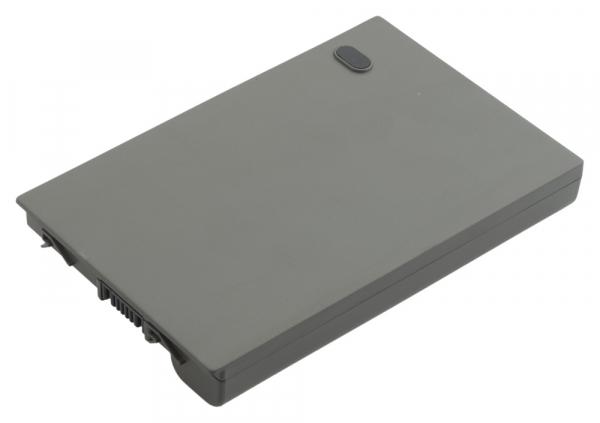 Acumulator Patona pentru Acer 650 Aspire 1440 1450 1451LCi 1451LMi 1452LC 1