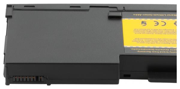 Acumulator Patona pentru Acer Travelmate 240 Aspire 1360 1362 1363 1365 1500 [2]