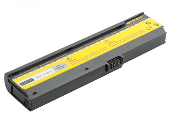 Acumulator Patona pentru Acer Aspire 3200 50L6C40 50L6C48 50L9C72 Aspire 1