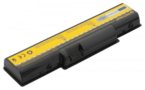 Acumulator Patona pentru Acer AS09A31 Aspire 4732 5332 5334 5516 5517 5532 1