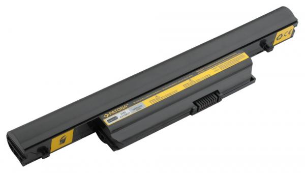 Acumulator Patona pentru Acer AS10B31 AS10B41 AS10B7E AS10B51 AS10B3E [1]