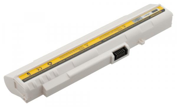 Acumulator Patona pentru Acer One White A110 Aspire One 571 10.1 8.9 A110 1