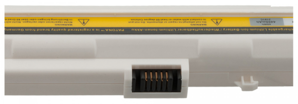 Acumulator Patona pentru Acer One White A110 Aspire One 571 10.1 8.9 A110 2