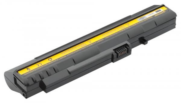 Acumulator Patona pentru Acer One Black A110 Aspire One 571 9.1 8.9 A110 [1]