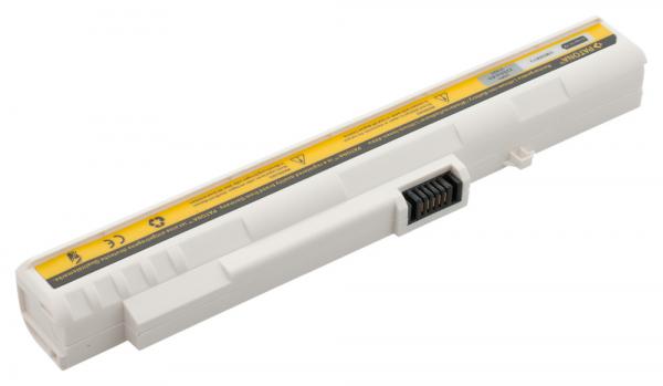 Acumulator Patona pentru Acer One White A110 Aspire One 571 9.1 8.9 A110 1
