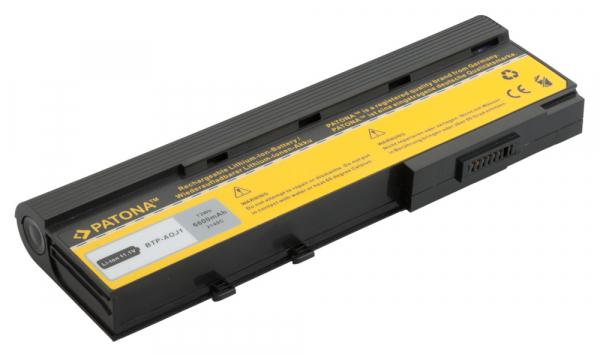 Acumulator Patona pentru Acer Aspire 5560 5590 BTP-ARJ1 Aspire 3640 3670 [1]