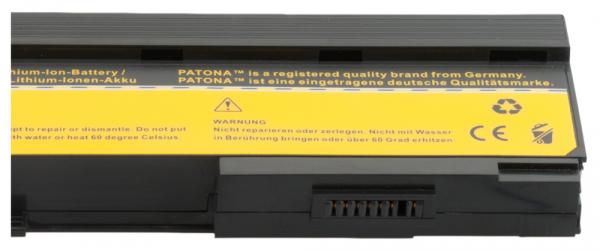 Acumulator Patona pentru Acer Aspire 5560 5590 BTP-ARJ1 Aspire 3640 3670 [2]