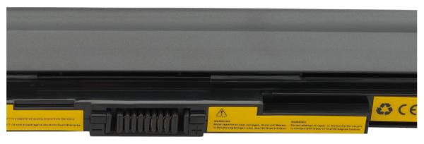 Acumulator Patona pentru Acer Aspire 1430 1830T Aspire 721 753 1430 7213574 [1]