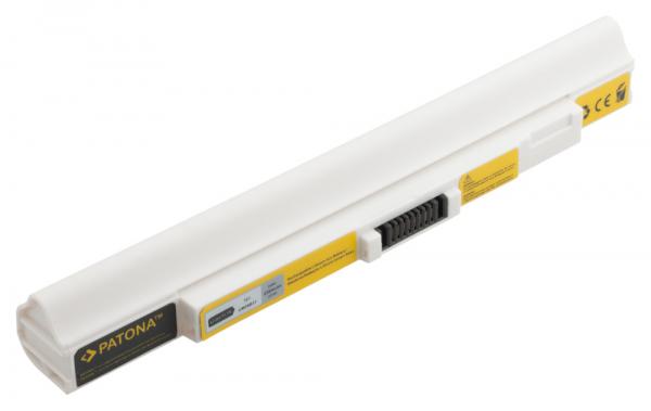 Acumulator Patona pentru Acer One 751 Aspire One 531 751 751H AO751 AO751H 1
