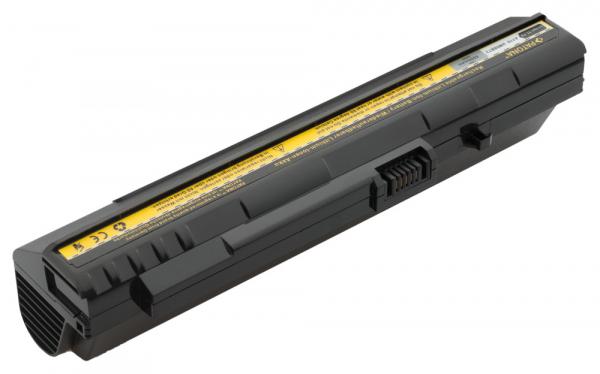 Acumulator Patona pentru Acer one black A110 Aspire One 571 10.1 8.9 A110 1