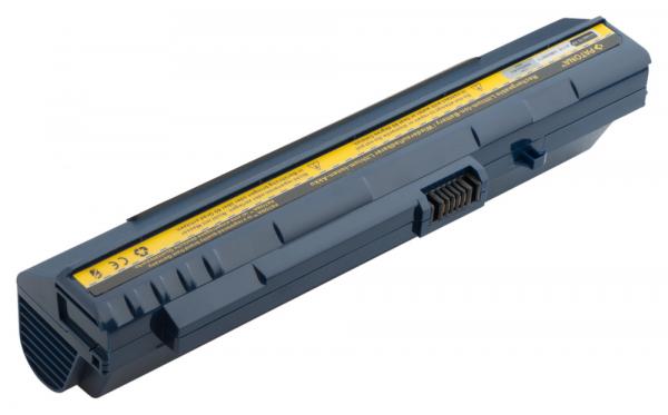 Acumulator Patona pentru Acer Aspire One A110 Aspire One 89 101 571 42014 1