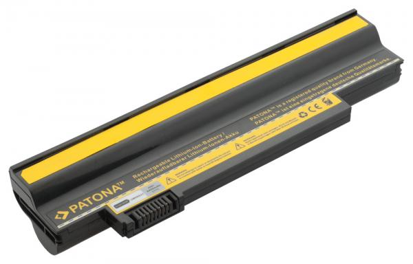 Acumulator Patona pentru Acer Aspire One UM09H41 Aspire One 532h2067 1