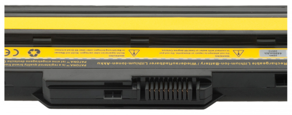 Acumulator Patona pentru Advent Wind U100 U90 Negru 4211 Wind U100 U90 Black 2