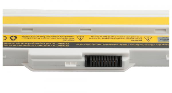 Acumulator Patona pentru Advent Wind U100 U90 White 4211 Wind U100 U90 White 2