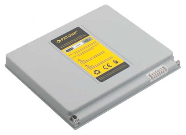 Acumulator Patona pentru Apple A1175 Macbook Pro A1150 MA463 MA463CH / A 1