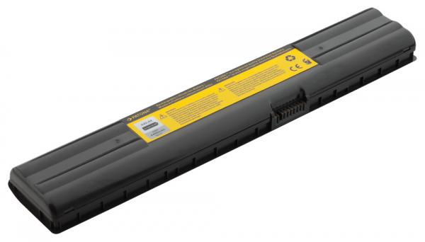 Acumulator Patona pentru Asus A42-A3 A3 A3000 A3000C A3000E A3000G 1
