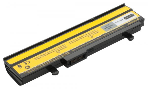 Acumulator Patona pentru Asus A32-1015 EEE PC Asus Eee PC 1015 Asus Eee PC 1