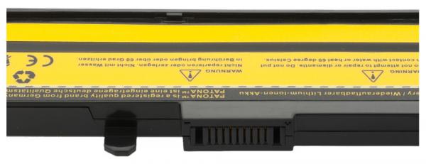 Acumulator Patona pentru Asus A32-1015 EEE PC Asus Eee PC 1015 Asus Eee PC 2