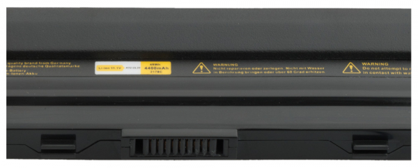 Acumulator Patona pentru Asus A32-UL20 EEE PC 1201HA 1201N 1201NL [2]