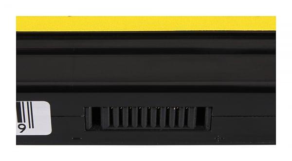 Acumulator Patona pentru Asus A9 A9T A32-Z94 F2 F3 fără mat A9C A9R 2