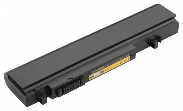 Acumulator Patona pentru Dell Studio XPS 1647 Studio 16 Studio XPS 1647 [1]