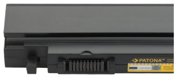 Acumulator Patona pentru Dell Studio XPS 1647 Studio 16 Studio XPS 1647 2