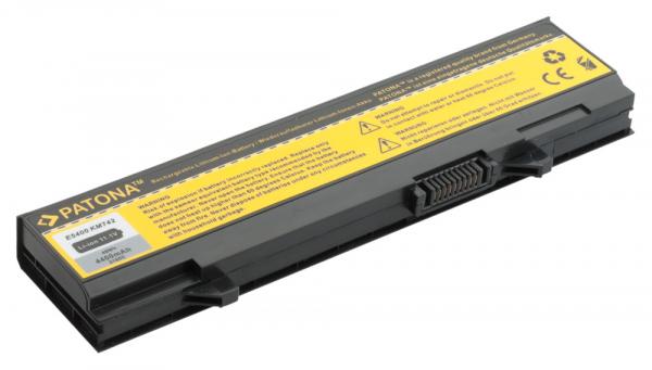 Acumulator Patona pentru Dell E5400 Latitude E5400 E5500 1