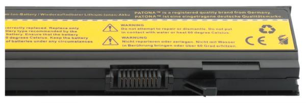 Acumulator Patona pentru Dell E5400 Latitude E5400 E5500 2