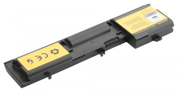 Acumulator Patona pentru Dell D410 Latitude D410 D-410 1