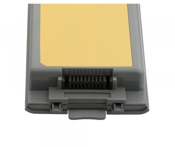 Acumulator Patona pentru Dell D800 Inspiron 8500 8600 D800 Latitude D800 2