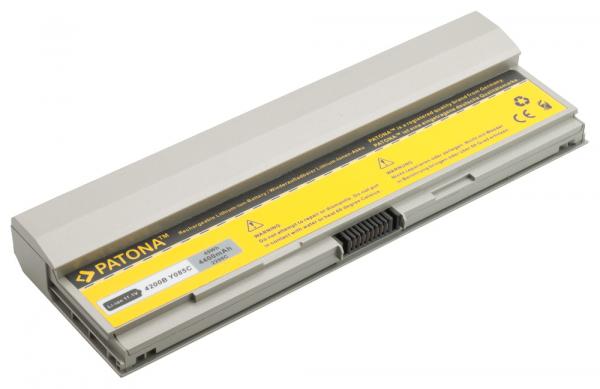 Acumulator Patona pentru Dell E4200 Latitude E4200 E4200N 1