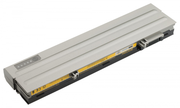 Acumulator Patona pentru Dell E4300 E4310 Latitude E4300 E4310 1