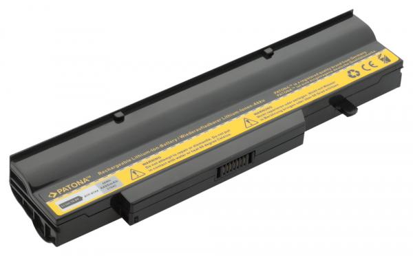 Acumulator Patona pentru Fujitsu Siemens Amilo Pro V3405 V3505 V3525 V3545 1