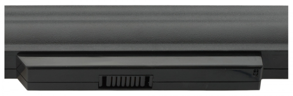 Acumulator Patona pentru Fujitsu Siemens Amilo Pro V3405 V3505 V3525 V3545 2