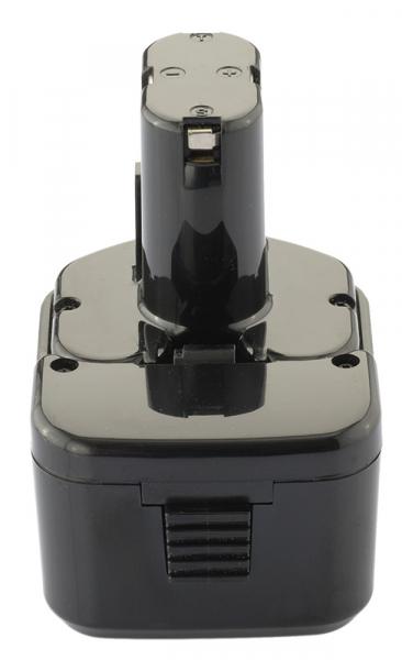 Acumulator Patona pentru Hitachi EB 1214S C 5D EB 1214S CD CD 4D EB 1214S CL CL 13D EB 1