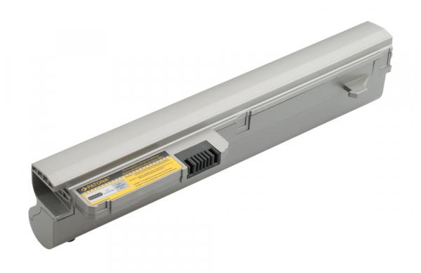 Acumulator Patona pentru HP Mini-Note PC 2133 2133 Mini PC 2133KR939UT [1]