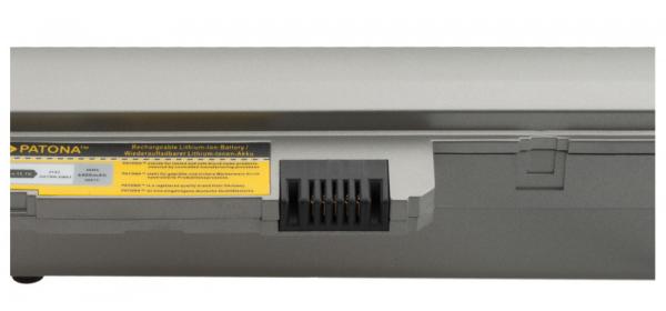 Acumulator Patona pentru HP Mini-Note PC 2133 2133 Mini PC 2133KR939UT [2]