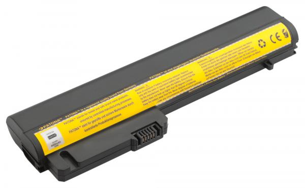 Acumulator Patona pentru HP EH767AA 2510 2533t EH767AA 2510 Compaq 2400 1
