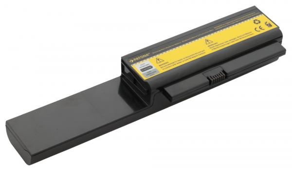 Acumulator Patona pentru Bussines Notebook HP ProBook 4310s 2230s ProBook 1