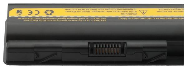Acumulator Patona pentru HP DV4 Compaq Presario CQ40 CQ45 CQ50 CQ60 CQ61 2