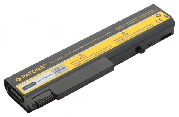 Acumulator Patona pentru HP HSTNN-I44C Compaq 6530b 6535b 6730b 6735b 1
