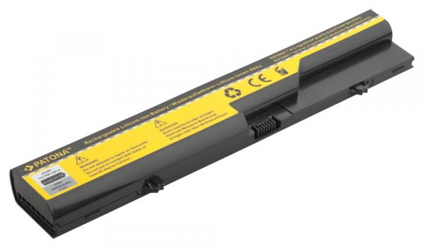 Acumulator Patona pentru Probook HP HSTNN-IB1A 320 321 420 421 620 621 4320 [1]