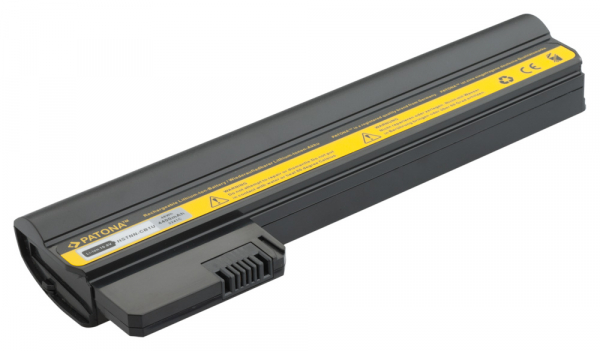 Acumulator Patona pentru HP mini110-3000 Compaq Mini 405SR 410ER 410SF 420LA 1